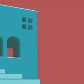 Minimal house . Un proyecto de  de Emilio Ramos de la Fuente - 15.04.2020