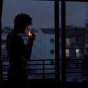 NONEXISTENT. | Short film in quaratine. A Fotografie, Kino, Video, Produktion und Audiovisuelle Produktion project by Rafa G. Arroyo - 16.04.2020