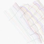 My First Project. Un progetto di Disegno di Nara Simhan - 19.04.2020