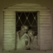 Filosofia e Fotografia. Un proyecto de Fotografía artística de Denise Pinheiro - 21.04.2020
