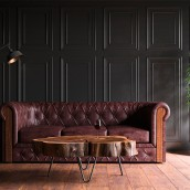 Darkroom_2. Un proyecto de 3D, Diseño de interiores, Infografía y Decoración de interiores de Jordi Pujante - 23.04.2020
