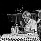Cavilados. Un proyecto de Fotografía de retrato, Fotografía artística y Fotografía en exteriores de Jean Cortesactor - 24.04.2020