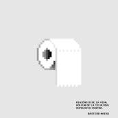 Basterd Haiku. Un proyecto de Ilustración, Escritura, Creatividad, Concept Art, Pixel art y Comunicación de Alejandro Mazuelas Kamiruaga - 25.04.2020