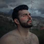 Younglbood. A Fotografie, Porträtfotografie und Artistische Fotografie project by Kervz Encarnación - 26.04.2020
