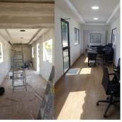 Shaila Almeida. A Interior Architecture project by Shaila Fernanda Almeida Chávez - 12.08.2017