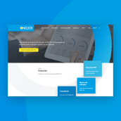 Onclick . A Web Design, and Web Development project by Anyssa Ferreira - 03.20.2019