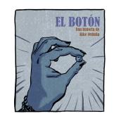 Mi Proyecto del curso: El cómic es otra historia. A Illustration project by kike orduña - 05.06.2020
