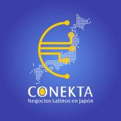 Manual de Marca Conekta. Un proyecto de Diseño de logotipos y Diseño gráfico de Angela Teruya - 06.05.2020