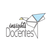 Insights Docentes e os Cientistas do Aprender: empoderamento docente no Ensino Superior. Un proyecto de Educación de Denise da Vinha - 07.05.2020