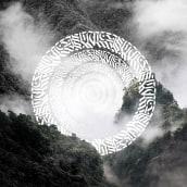 Artwork Caligrafía - Beat Cover. Un proyecto de Caligrafía y Retoque fotográfico de Alex Ferran Perez Vallès - 08.05.2020