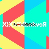 REMEMBER MXIX. Un proyecto de Ilustración, Motion Graphics, Animación, Animación de personajes y Animación 2D de NUDO Motion Design Studio - 13.05.2020