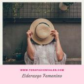Mi Proyecto del curso: Introducción al blogging. Un proyecto de Br, ing e Identidad, Escritura, Redes Sociales, Marketing de contenidos y Comunicación de Valentina Baez - 16.05.2020