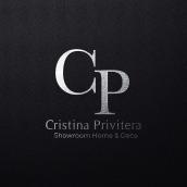 Identidad Corporativa - Etiquetas. Un proyecto de Br, ing e Identidad, Diseño editorial y Diseño gráfico de Silvina Privitera - 25.05.2020