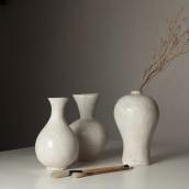 ceramica utilitaria. Un projet de Céramique de Clara Graziolino - 26.05.2020