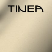 TINEA ceramics. A Photograph, Br, ing, Identit, and Graphic Design project by helena miralpeix - 05.31.2020
