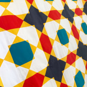 UN GRAN DESCUBRIMIENTO. Un proyecto de Diseño, Artesanía, Bellas Artes y Costura de Augusto Garcia - 02.06.2020