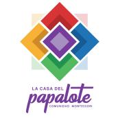 La Casa del Papalalote / animación lúdica. Un proyecto de Animación 2D de Juan García Llamas - 28.05.2020