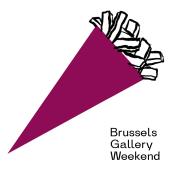 BGW 2020. Un proyecto de Diseño, Ilustración, Bellas Artes, Diseño gráfico y Dibujo de Enric Lax Sulé - 18.06.2020