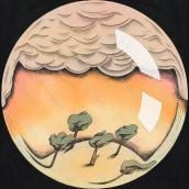 Ilustraciones de prensa para CCCB Lab. Um projeto de Ilustração e Ilustração digital de Sandra Freijo Serrano - 19.06.2020