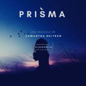 PRISMA : Proyecto de escritura de guión para cine y televisión. Un proyecto de Escritura y Guion de Samantha Beltrán Acevedo - 17.07.2020