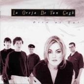Dile Al Sol - La Oreja De Van Gogh. Um projeto de Consultoria criativa, Criatividade e Produção musical de Alejo Stivel - 18.05.1998
