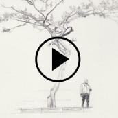 METONIMIA / animación. A Animation project by José Rosero - 07.25.2020