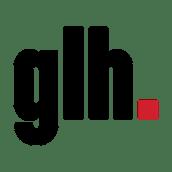 glh Hotels Team Training. Un proyecto de Redes Sociales de Hana Klokner - 05.08.2020