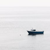 Mi Proyecto: Fotografía minimalista para Instagram. Un progetto di Fotografia di Silvana Caravantes - 24.08.2020