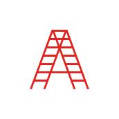 Arnau Benlloch. A Br, ing, Identit, Icon design, and Logo Design project by Migue Martí - 09.02.2020