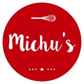 Michu's Bakery. Un projet de Création de logo de Marcelo Sapoznik - 04.09.2020