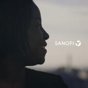 Women@Sanofi. Un progetto di Video editing , e Produzione audiovisiva di Lorena Lácar - 14.09.2020