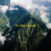 To this decade. Un progetto di Video editing , e Produzione audiovisiva di Lorena Lácar - 14.09.2020