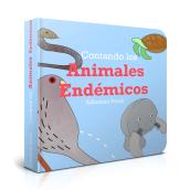 Mi Proyecto del curso:  Ilustración y diseño de libros infantiles. Un proyecto de Ilustración infantil de Maria Alfonsina Perez Rodriguez - 15.09.2020