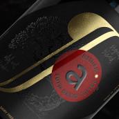 Alinea Cold Brew Coffee. Um projeto de 3D, Packaging e 3D Design de Rafael Maia - 29.09.2020