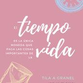 Mi Proyecto del curso: Copywriting: define el tono de tu marca personal. Um projeto de Cop, writing e Design de cartaz de Belén Rodríguez - 30.09.2020