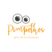 Pimpolhos. A Art To, and s project by Su Amorim - 09.30.2020