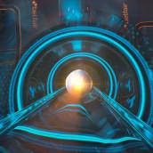 Betfair Casino Television Advert (Project Manager/Producer). Un proyecto de Animación 3D y Realización audiovisual de Andrew Howard - 08.10.2017