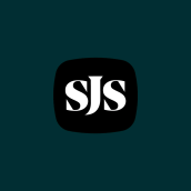 SJS Architects. A Br, ing, Identit, and Digital Design project by Friendhood Studio - 10.09.2020