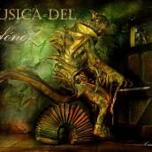 Mi Proyecto del curso: Diorama: pensando en tres dimensiones. A Artistische Fotografie project by Camilo A Arango - 09.12.2019