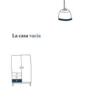 Meu projeto do curso: Microtipografia: fundamentos de composição tipográfica. Um projeto de Tipografia de Malu Cavalcante - 01.11.2020