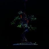 THE VIRTUOSOS: THE CHEF | Xiaomi Studios. Um projeto de Publicidade, Música e Áudio, Fotografia, Cinema, Vídeo e TV, Direção de arte, Artesanato, Artes plásticas, Culinária, Design gráfico, Pós-produção, Design de cenários, Cinema, Design de som e Criatividade de Jiajie Yu Yan - 13.11.2020