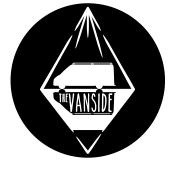 The van side. A Interior Design & Interior Decoration project by Cristina Mh - 06.15.2019