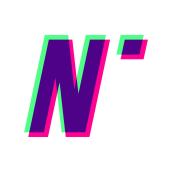 NEON COCO. Un proyecto de Br, ing e Identidad, Diseño gráfico y Packaging de Fran Sánchez - 15.11.2020