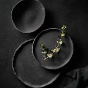 Pottery Props. Un proyecto de Cerámica de Paula Casella Biase - 17.11.2020