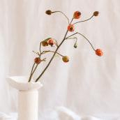 A C C I D E N T A L  · Serie de objetos fruto del azar. Un projet de Artisanat , et Photographie de produits de Flo Corretti (Tarareo) - 27.10.2020