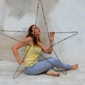 Mi Proyecto del curso: El arte del autorretrato: exprésate a través de la fotografía. A Fotografisches Selbstporträt project by Marta Cristina Pedraza - 28.11.2020
