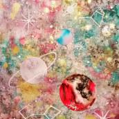 Mi Proyecto del curso: Técnicas modernas de acuarela. A Watercolor Painting project by jael Ap - 11.30.2020