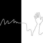 Hola! Soy Maite Díez. Um projeto de Motion Graphics, Animação, Design gráfico e Animação 2D de Maite Diez - 08.12.2020