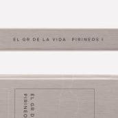 EL GR DE LA VIDA. A Editorial Design project by Raquel Marín Álvarez - 12.10.2020