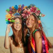 Algumas coleções de Carnaval. Un proyecto de Diseño de moda de Fernanda Guimarães - 25.12.2020